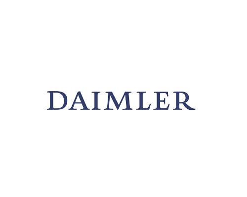 Mobile Easykey Daimler