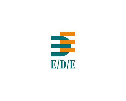 Mobile Easykey E/D/E