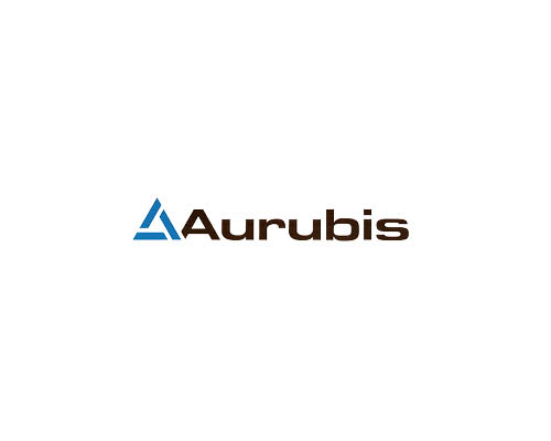 Mobile Easykey Aurubis