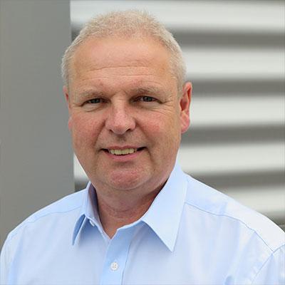 Volker Quirin