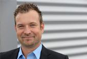 Mobile Easykey Christoph Weinzettel