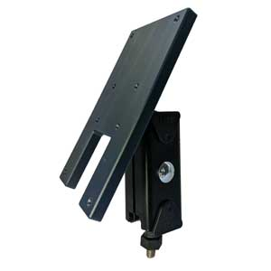 Mobile Easykey Universalhalter modular plus