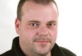 Tobias Schmidlechner Mobile Easykey