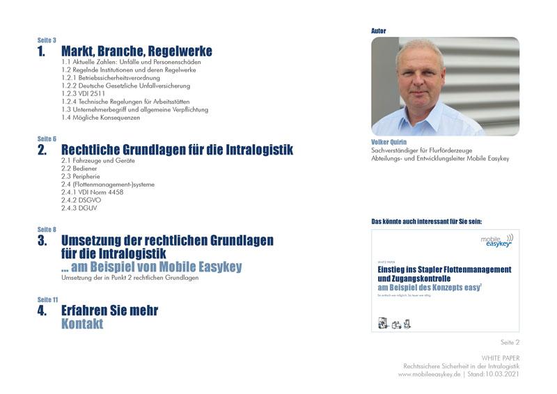 MEK_white_rechtssichere_sicherheit_intralogistik_20210315_Seite_02